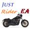 Just Rider EA