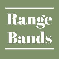 Range Bands