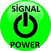 Signal Power System