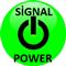 Signal Power System