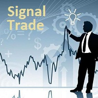 SignalTrade