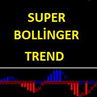 Super Bollinger Trend