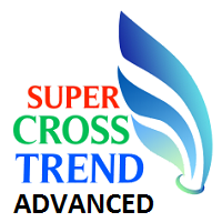 Super Cross Trend Advanced