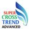 Super Cross Trend Advanced