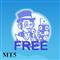 Telegram ChartSnap MT5 Free