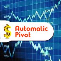 Automatic MTF Pivots
