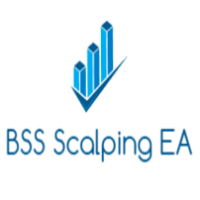 BSS Scalping EA