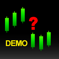 Candles Checker for Forex MT4 Demo