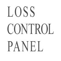 Loss Control Panel