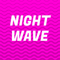 Night Wave