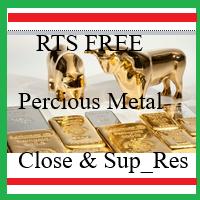 Precious Metal Close sup Res