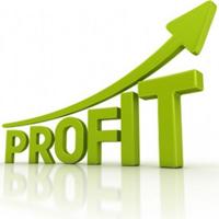 Stable Profit MT5