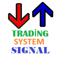 Trading System Signals