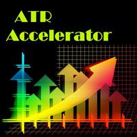 ATR Accelerator