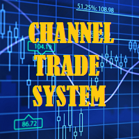 Channel Trade System