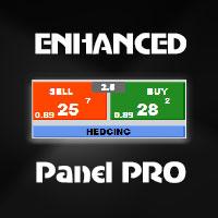 Enhanced Panel PRO