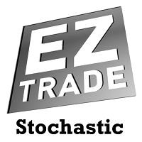 EZT Stochastic