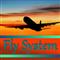 FlySystemEA Lite