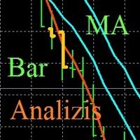 MA and Bar Analizis