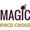 Magic Macd Cross