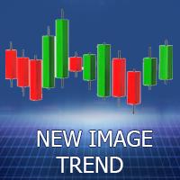 New Image Trend