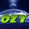 Ozy M15