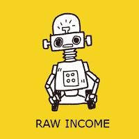 Raw Income