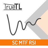 SC MTF Rsi MT5