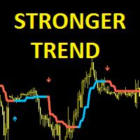 Stronger Trend