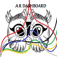 AR Dashboard