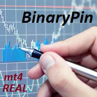BinaryPin
