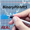 BinaryPinMt5