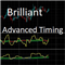 Brilliant Advanced Timing