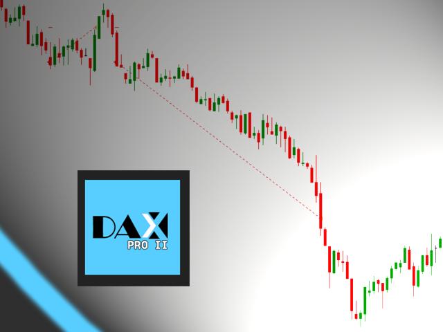 Dax Pro 2