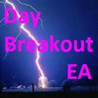 Day Breakout EA