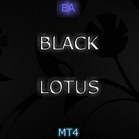 EA Black Lotus MT4