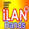 IlanoBands