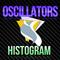 Oscillators Histogram