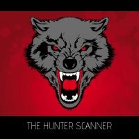 The Hunter Scanner