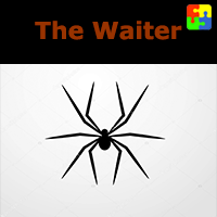 The Waiter mt4