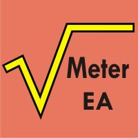 VMeter EA