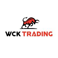 WCK Trading Scalper Pro