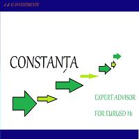 AG Constanta