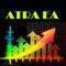 ATRAccelerator EA
