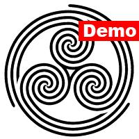 Attack Demo MT4