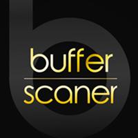 Buffer Scaner for BinaryOption Script