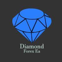 Diamond Forex EA