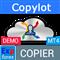 Exp COPYLOT CLIENT for MT4 DEMO