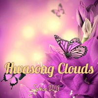 Hwasong Clouds Plus