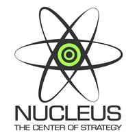 Nucleus Scalper